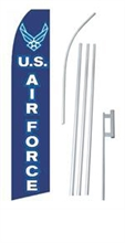 Picture of Air Force