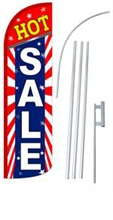 Picture of Hot Sale DLX
