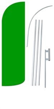 Picture of Solid Green DLX