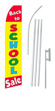 Picture of Back to School Sale