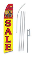 Picture of Blow Out Sale
