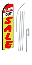 Picture of Blow Out Sale 2