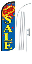 Picture of Blow Out Sale DLX
