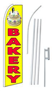 Picture of Bakery 2