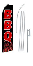Picture of BBQ
